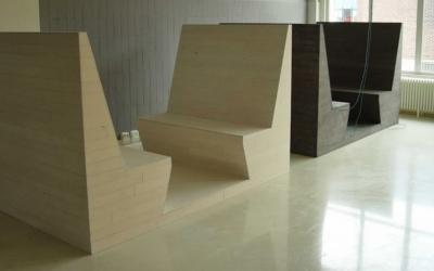 Interieur ontwerpen oxym rs signatuur for Interieur ontwerpen